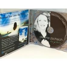 [이벤트30%]Darlene Zschech - Kiss Of Heaven (CD)