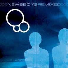 Newsboys - Remixed (CD)