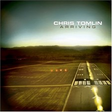 Chris Tomlin - Arriving (CD)