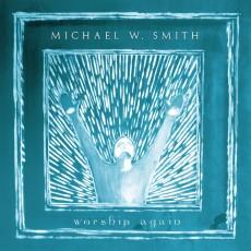 Worship Again