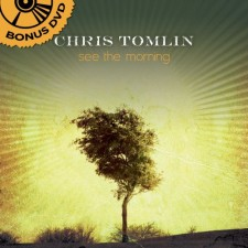 Chris Tomlin - See The Morning, Special Edition (CD)