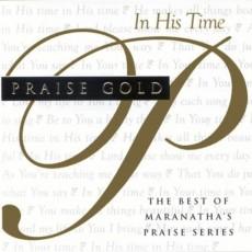 Praise Gold