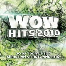 WOW Hits 2010 (2CD)