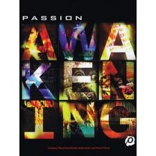 Passion - Awakening (Songbook)