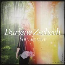 [이벤트30%]Darlene Zschech - You Are Love (CD)