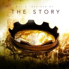 [이벤트30%]The Story (Music Inspired by The Story) (2CD)
