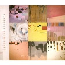 Derek Webb - Feedback (CD)