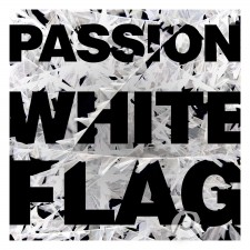 Passion 2012 - White Flag (CD)
