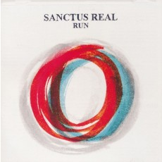 Sanctus Real - Run (CD)
