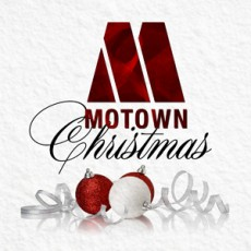 [이벤트20%]Motown Gospel Christmas (수입2LP)