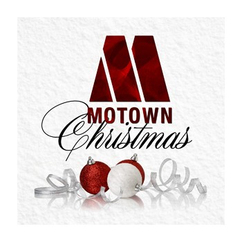 Motown Gospel Christmas (2LP)