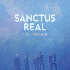 Sanctus Real - The Dream (CD)