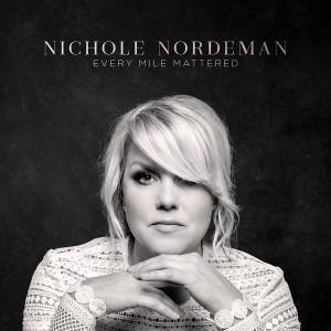 Nichole Nordeman - Every Mile Mattered [수입CD]