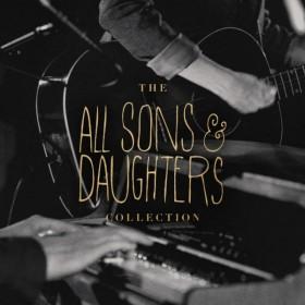 [이벤트30%]All Sons & Daughters - Essential Collection [수입CD]