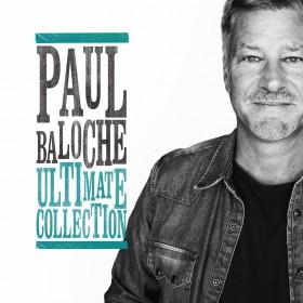 [이벤트30%]Paul Baloche - Ultimate Collection [수입CD]