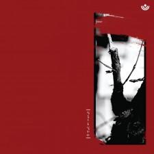 Rain Maker - 믿음으로 살리라 (싱글) (음원)