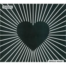 Passion - Whole Heart (2018) (Vinyl, LP)