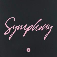 Switch - Symphony (수입CD)