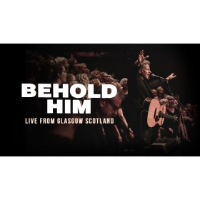 [이벤트30%]Paul Baloche - Behold Him (수입CD)