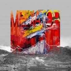 로드웨이브 (Lord Wave) - MEDIATOR(중보자) (싱글)(음원)