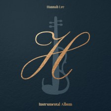 해나리 - Instrumental Album (정규)(음원)