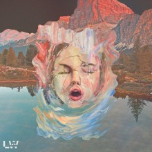 로드웨이브 (Lord Wave) - I'm Running Now (EP)(음원)