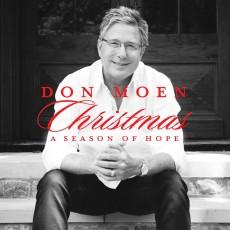 Christmas : A Season of Hope