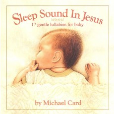Sleep Sound in Jesus [Deluxe Edition]