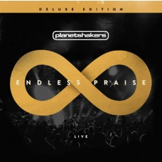 [이벤트30%]Planetshakers - Endless Praise (CD+DVD)