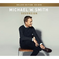 Sovereign [Deluxe Edition]