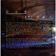 Passion 2014 - The Essential Collection [CD+DVD]