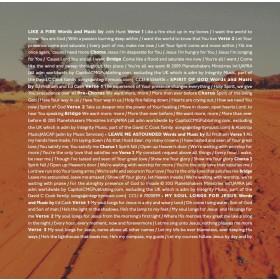 [이벤트30%]Planetshakers - Outback Worship Sessions (CD)