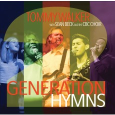 Generation Hymns 2