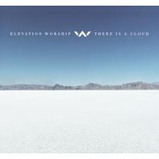 [이벤트30%]Elevation Worship - There Is A Cloud (CD)