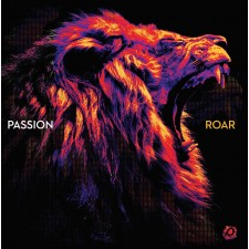 Passion 2020 - Roar (CD)
